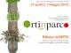 Grazia Cacciola a Ortinparco 2012